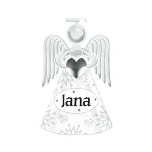 Ozdoba - Jana