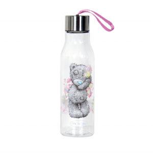 Cestovní láhev - Květy ALBI