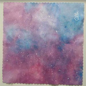 Mikrohadřík - Vesmír