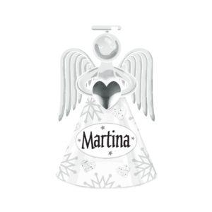 Ozdoba - Martina