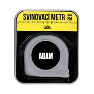 Metr - Adam ALBI