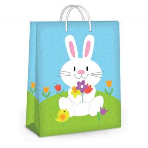 Velikonoční malá taška ALBI